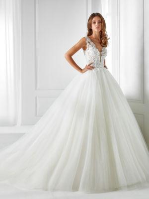 10-Aurora Spose