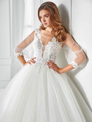 11-Aurora Spose