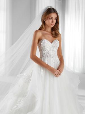 14-Aurora Spose