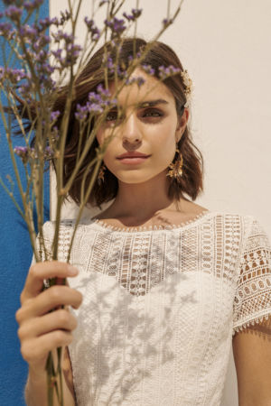 16-Marylise