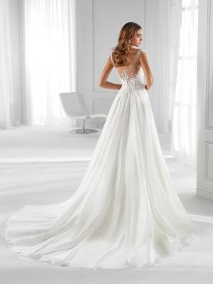 21-Aurora Spose