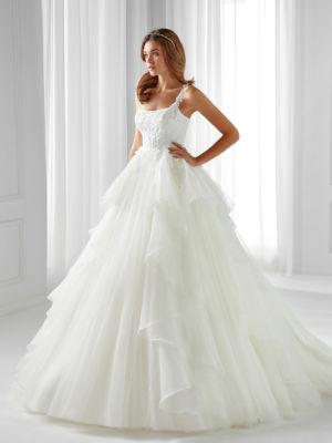 22-Aurora Spose