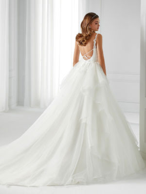 24-Aurora Spose
