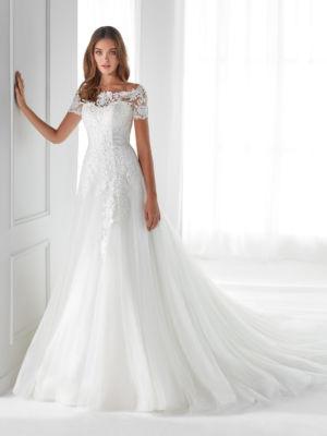 25-Aurora Spose