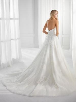 3-Aurora Spose