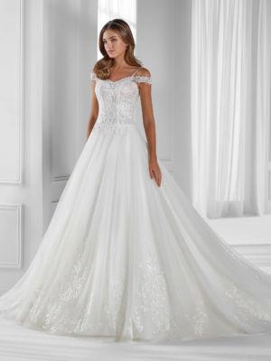 31-Aurora Spose