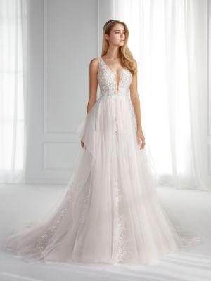 34-Aurora Spose