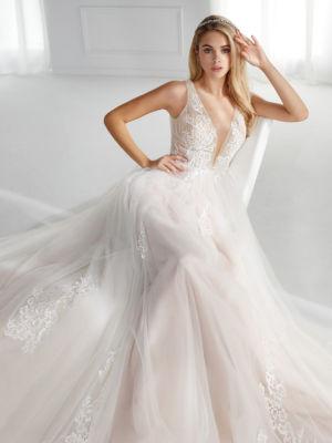35-Aurora Spose